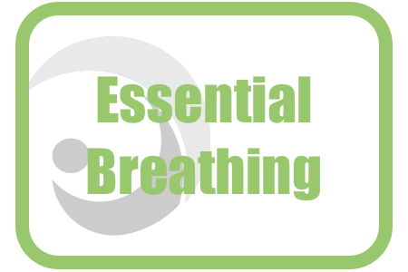Essential Breathing