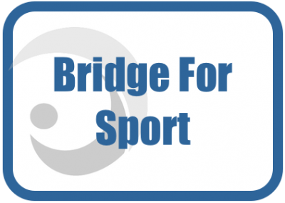 Bridge For Sport